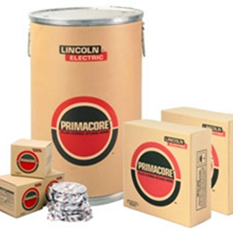 美国LINCOLN林肯焊材