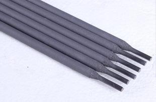 耐磨堆焊焊材