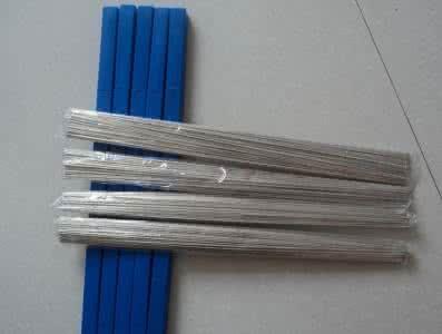 银焊条、焊丝